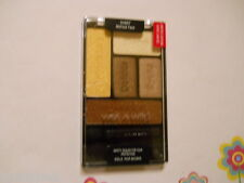 WET N WILD EYE SHADOW -  MELROSE FACE #34667 - FALL 2015 LIMITED EDITION SEALED