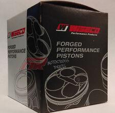Wiseco Piston Kit 77.25mm Polaris 600cc Liberty Motor CFI 2007-15