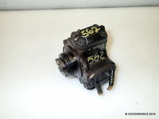Fuel Injection Pump-A6110700501-(Ref.562)-02 Mercedes C220 Cdi W203 Saloon