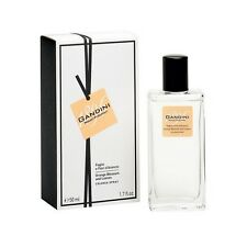 GANDINI 1896 FOGLIE E FIORI D'ARANCIO ORANGE BLOSSOM AND LEAVES 50ML COLONIA