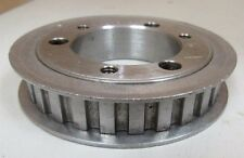 NEW NO NAME GEAR TIMING BELT PULLEY 28L050SH
