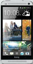 BRAND NEW SEALED HTC M7 32GB VERIZON SPRINT (UNLOCKED FOR CDMA CARRIERS)