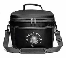 Insulated Cooler Lunch Bag - Best Durable Cooler Bag on Earth, New, Free Shippin