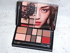 MAC Look in a Box Face Kit ~Sophisticate~ w Linda/Cream Soda Blush HOLIDAY GIFT