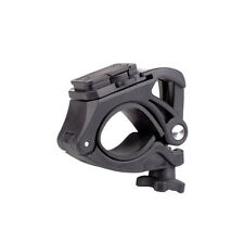 Moon RB-15 Bike Light Replacement Bracket for XPower 400 / 600 / 780 - LAA692