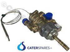 006597 ELECTROLUX FORNO A GAS TERMOSTATICO gas RUBINETTO 140oC 300oC PEL TIPO