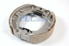 90mm Brake Shoe GY6 50cc Scooter Moped and 50cc 70cc 90cc 110cc ATV Quad V BP31
