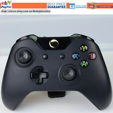 New Black 2.4GHz Wireless Controller for Mircosoft  Xbox one Xboxone