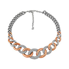 Swarovski Bound Large Necklace 5089276