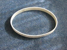NORTON COMMANDO SPARE PRIMARY BELT FOR BELT DRIVE KIT HIGH SPEC. 8mm PITCH 880mm