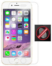 "ANTI-GLARE FINGERPRINT LCD SCREEN PROTECTOR SCRATCH SAVER FOR iPHONE 6 (4.7"")"