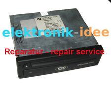 BMW MK4 DVD Navi Reparatur Lesefehler E46 E39 E38 X5 X3 Z4