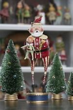 Baby's First Christmas by Lori Mitchell  #20901