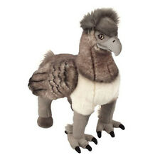 "Hippogriff Buckbeak 13"" Large Plush ~ Wizarding World of Harry Potter Exclusive"