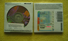 Microsoft Office 2003 Small Business OEM - dt.