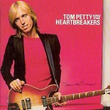 Tom Petty And The Heartbreakers : Damn The Torpedoes CD (2001)