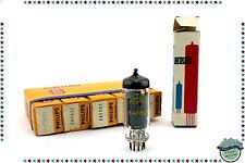 EAF801 Vacuum Tube, Valve, Röhren, NOS, NIB. x1
