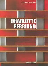 Charlotte Perriand (Memoire), Professional & Technical: Architecture: General, P