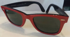 "Ray-ban Customized Sunglasses ""Wayfarer"" RB2140 955 50/22 3N"