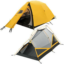 Eureka Alpenlite 2XT Tent: 2-Person 4-Season One Color One Size