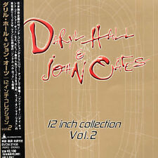 12 Inch Collection, Vol. 2 New CD
