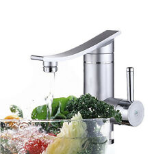 220V 3000W Instant Electric Heating Faucet Hot Water Tap