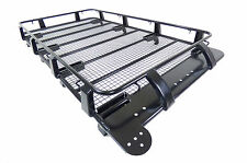 Land Rover Discovery 3 4 Goliath Full Expedition Roof Rack Luggage 2300X1250X190