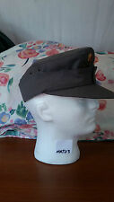 German Officer Cap Hat Soldier Military Army