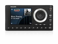 SiriusXM Satellite Radio SXPL1 Onyx PLUS Replacement Radio Only-Black- New XPL1V