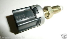 Toyota Corolla 3 Door 1997-2001 - Brake Pedal Light Switch