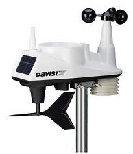AUSSENEINHEIT ISS 6357 DAVIS VUE ERSATZTEIL ZUBEHÖR ERWEITERUNG VANTAGE PRO 2