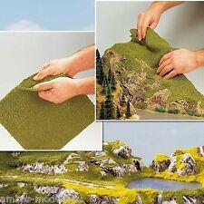 (70,61€/m²) BUSCH 7392 Pflanzen-Vlies, 480 x 280 mm, Neu