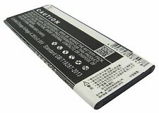 High Quality Battery for ZTE U9180 Premium Cell