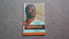 Amistad (Penguin Readers)