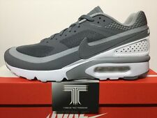 Nike AIR MAX BW Ultra ~ 819475 011 ~ U.K. taglia 8.5