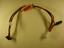 DELL PowerEdge 850 / 860 SATA POWER CABLE 0YH793 YH793