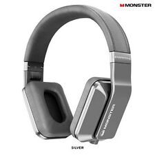 Monster Inspiration Noise-Canceling Headphones - Retail $349.00