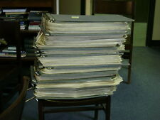 2900 + Jeffersonville and Rock Island Arsenals Drawings