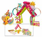 AMIGAMI MADE BY YOU TROPICAL BIRD + BEACH HOUSE 500+ COMBINATIONS *NEW*