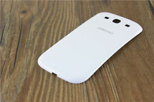 Original Color New Back Battery Cover Door Case For Samsung Galaxy S3 III i9300