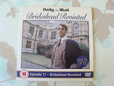 Special: Brideshead Revisited : Episode 11 of 12 Brideshead Revisited  TV Series