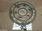 HOLDEN COMMODORE VS VT VX VY RING GEAR / FLEX PLATE 3.8L V6 AUTO 1996 - 2004