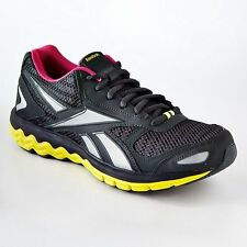 Reebok Fuel Extreme High-Performance Running Shoes women athletic sneakers sz 6