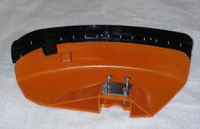 NEW: OEM STIHL FS 130  FS 130R Trimmer Guard Deflector Shield