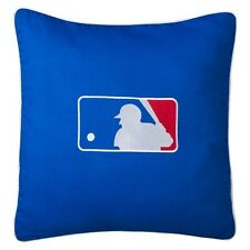 MLB Upscale Pillow
