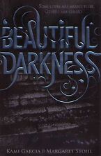 Beautiful Darkness by Kami Garcia, Margaret Stohl (Paperback, 2010)