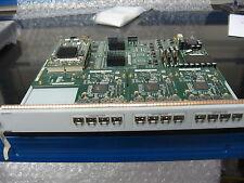 3Com Switch 8800 12-port 1000BASE-X Module - 12 x SFP  Expansion Module  JE910A