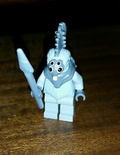 LEGO Star Wars THI - SEN minifigure minifig WITH WEAPON 8085