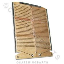 00454 DUALIT 2 slot / DUE FETTE fine elemento riscaldante veri pezzi di ricambio