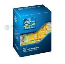 Intel 4th Generation Core i5 4460 3.2GHz Quad Core Processor 6MB L3 Cache (NEW!)